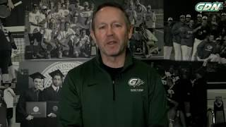 Inside Grizzly Athletics: Facilities Tour with Head Women