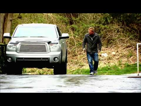 Download The Liquidator: On The Go, Season 4, Episode 27 Preview