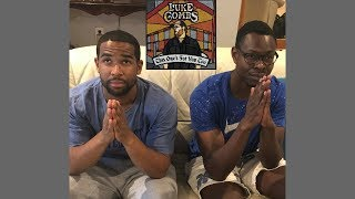 Download Luke Combs - Must've Never Met You (Music Video Reaction/Review) Mp3 and Videos