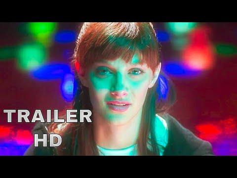 HEARTTHROB Trailer HD (2017) Keir Gilchrist, Aubrey Peeples, Thriller Movie
