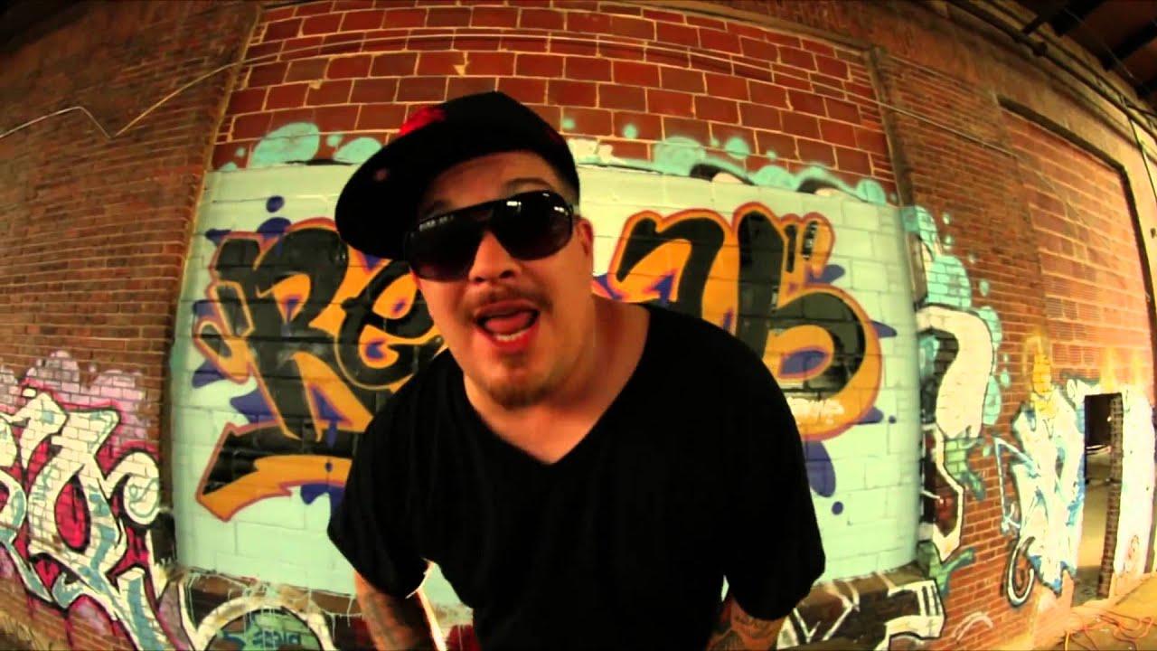 Rehab King Of Tweakers Official Music Video