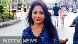 Indrani Mukerjea could have attempted suicide by drug overdose: Police sources
