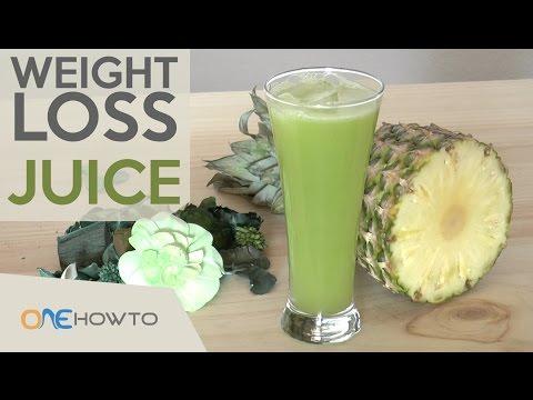 weight-loss-juice-recipe---celery-&-cucumber