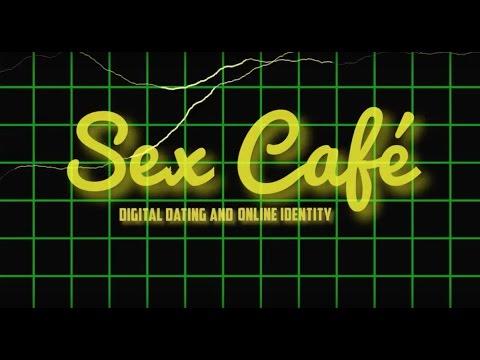 Dating-Seiten nasik