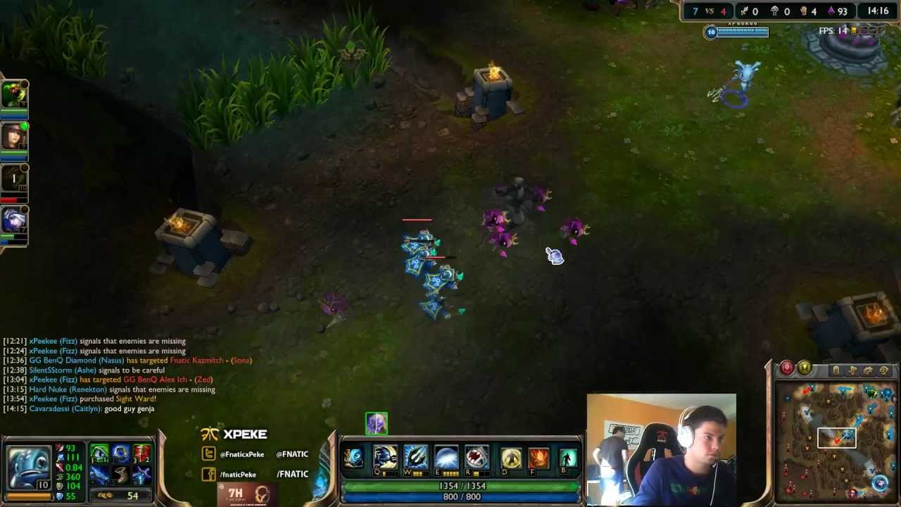how to add song list to twitch stream