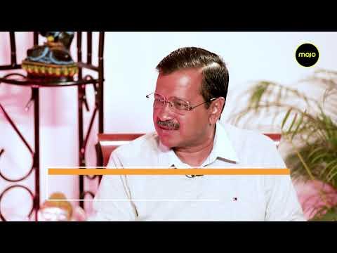 Arvind Kejriwal Wins Delhi. Has His Politics Been Game-changer?  Watch