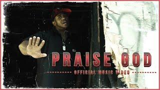 "Christian Rap | Joseefus ""Praise God"" feat H.U.R.T. & Taylor Martin | (@ChristianRapz) #ChristianRap"