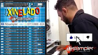Video KIT XINELADO PARA KONTAKT GRATIS -- HB SAMPLER !!! download MP3, 3GP, MP4, WEBM, AVI, FLV Oktober 2018
