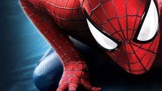 Прохождения Spider-Man 2 - The Game #4 Другой мир