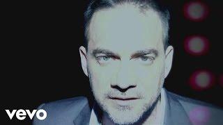 Vicentico - Solo un Momento (Videoclip) thumbnail