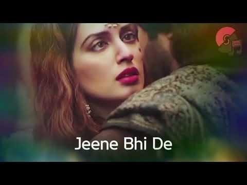 jeene-bhi-de-duniya-hame-lyrics