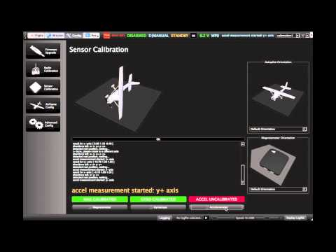 px4 autopilot icra2015 Work that is applicable to all px4 autopilot platforms apriltag detector (icra), 2011, pp 3400-3407 l meier, d honegger, and many good and only few bad sides, dronesglobecom, 19-sep-2015 [online] available: [accessed: 02.