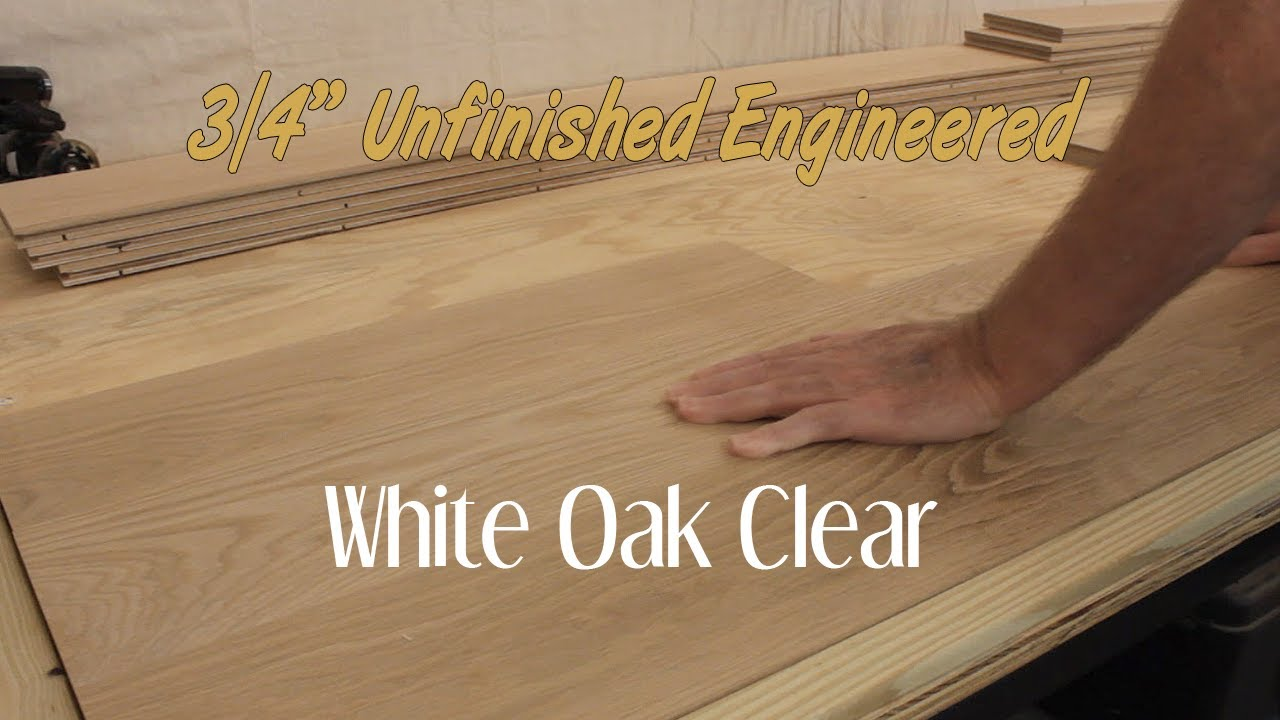 plank hardwood waltham and floors inch floor pin competition colors flooring