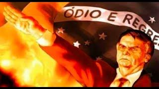 Gambar cover Bolsonaro já não governa, mas há um governo no Brasil e a prioridade deve ser um novo pacto social