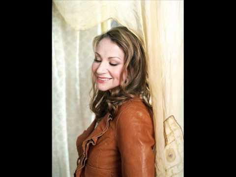 Joan Osborne - Midnight Train to Georgia