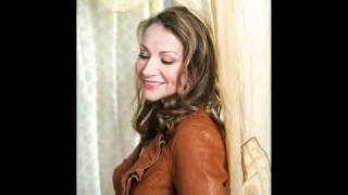 Joan Osborne - Midnight Train to Georgia