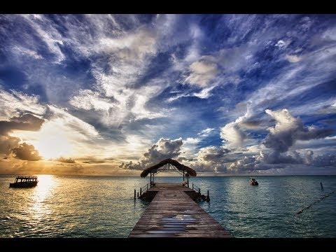 travel to : Trinidad and Tobago !!!