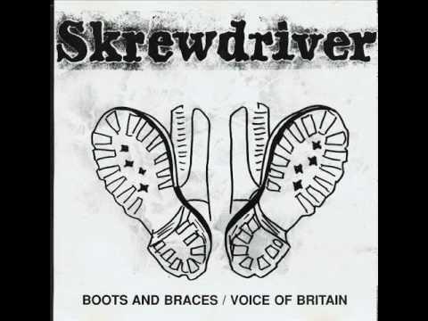 skrewdriver---i-don't-like-you