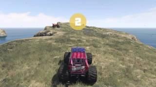 GTA 5 (Sumo) WoW