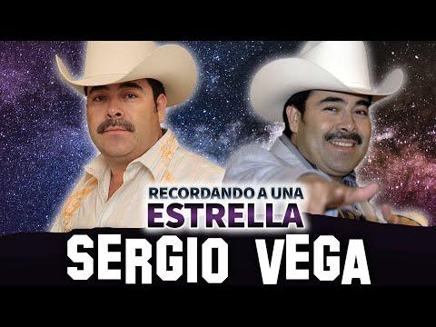 Sergio Vega |