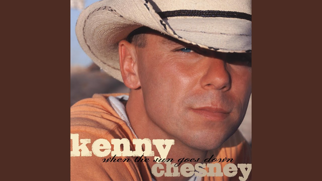 Kenny Chesney Greatest Hits Www Imgkid Com The Image Kid Has It