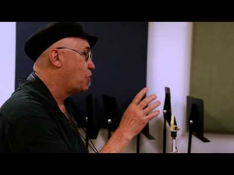 Steve Slagle special guest at the New York Jazz Workshop