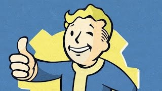 Fallout 4: What About the Bugs? - Vault IGN