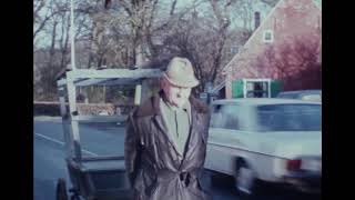 1979 Straatbeelden Zandbulten Veenklooster