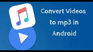 how-to-convert---to-mp3-online-help-24