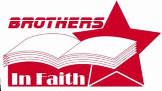 Brothers In Faith-Dula le nna Feat Goemeone.wmv