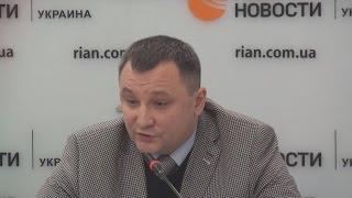 Нарушения процедуры вакцинации приводят к детским смертям – Кравченко
