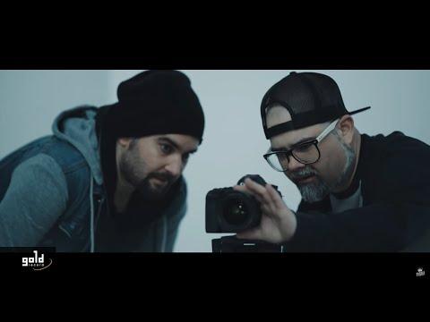 FISH! – Számolj Hármat [Official Music Video] letöltés