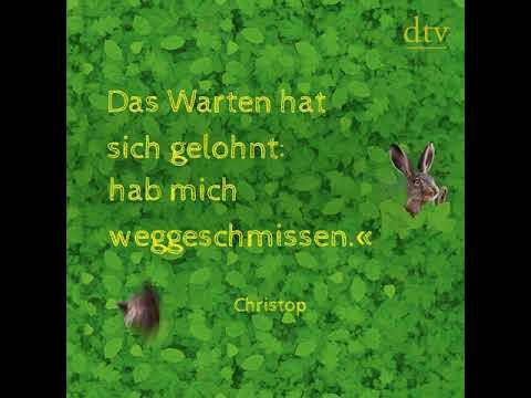 Der Wald ruft YouTube Hörbuch Trailer auf Deutsch