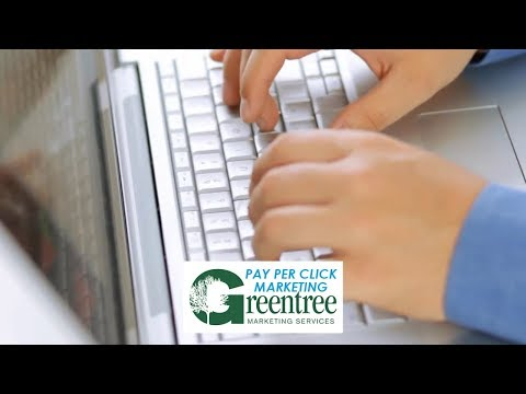 Google Adwords Pay Per Click Online Advertising in  Palm Springs FL