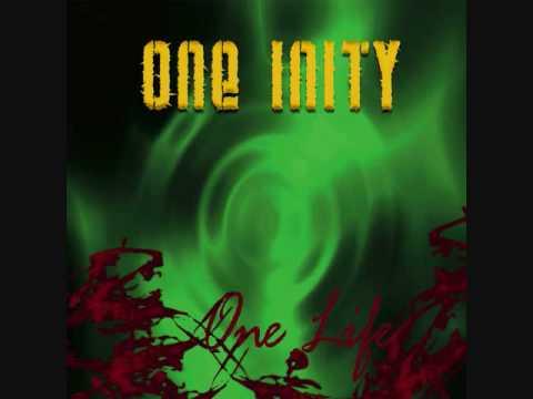 One Inity - Greener
