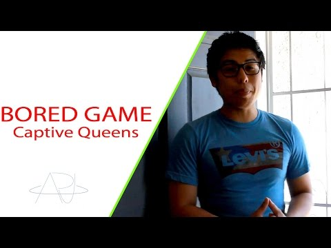 Bored Games: How To Play Questions Only from YouTube · Duration:  9 minutes 42 seconds