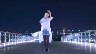 Download 【みうめ 】ストロボナイツ Strobe Nights Dance [MIRRORED] Mp3
