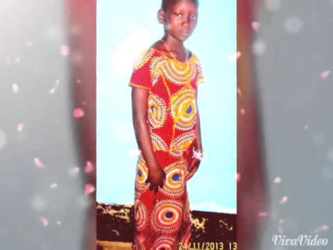 Thierno mamadou