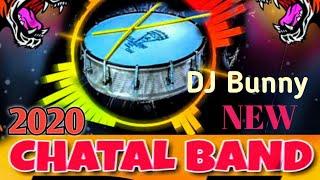 Chatal band new dj hyderabad marfa | ...