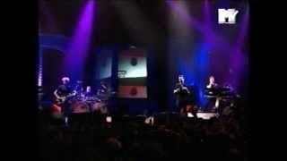 Depeche Mode - it's no good - cologne 1998 HD