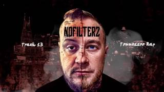 "Jelly Roll & Lil Wyte ""Tennessee Rap"" (No Filter 2)"