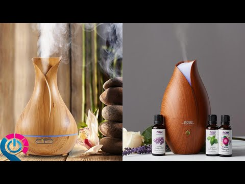 5-best-cheap-essential-oils-diffuser-to-buy-on-amazon-2019---best-essential-oils-diffuser