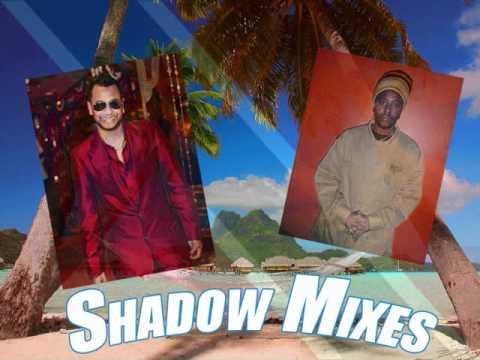 Ravi B ft.I Sasha- Jab Jab [2012 Chutney]Pungalunks Factory{Shadow Mixes}