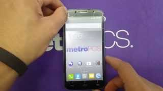 alcatel fierce 2 full review for metro pcs