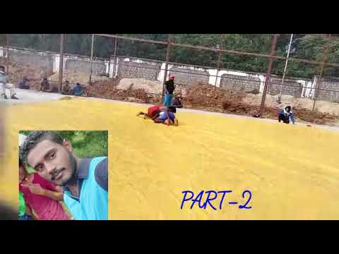 Fair play and gentleman moments | Sports| PART-2| Vamsi Player ❤️❤️#❤️