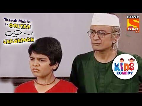 Jethalal Missing | Tapu Sena Special | Taarak Mehta Ka Ooltah Chashmah