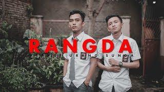 RANGDA PART 2 - URANG SUNDA