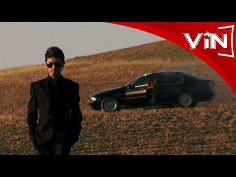 Goran Salih - Yadi To- گۆران صاڵح- يادي تۆ- (Kurdish Music)