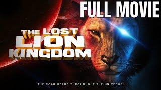 O Reino do Leão Perdido | Filme de ação completa