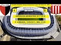 Video Gol Pertandingan Colon vs Estudiantes FC